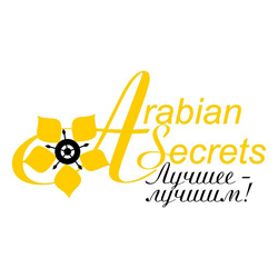 Arabian Secrets