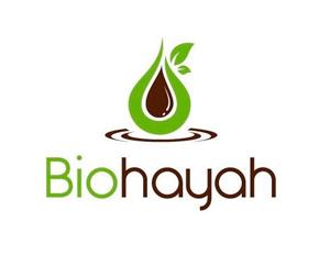 BioHayah