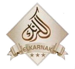 EL KARNAK