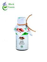 Аргановое масло Halal Cosmetics 30 мл