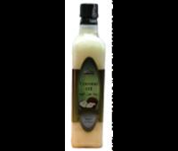 Натуральное Кокосовое масло - Coconut Oil Hemani, 500 мл